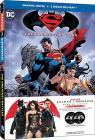 Batman v Superman. Dawn of Justice(Confezione Speciale 2 blu-ray)