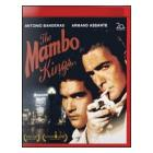 I Mambo Kings. I Re del Mambo (Blu-ray)