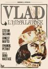 Vlad, L'Impalatore