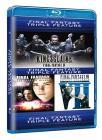 Final Fantasy. 3 Movie Collection (Cofanetto 3 blu-ray)