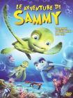 Le avventure di Sammy (Edizione Speciale)