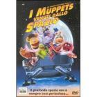 I Muppets venuti dallo Spazio