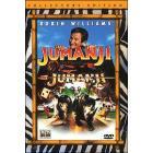 Jumanji (Edizione Speciale)