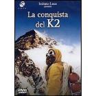 La conquista del K2, 1954