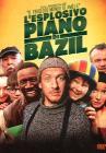 L' esplosivo piano di Bazil