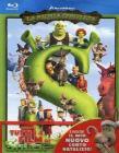 Shrek. La storia completa (Cofanetto 4 blu-ray)