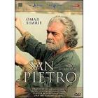San Pietro (2 Dvd)