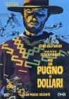 Per Un Pugno Di Dollari (Versione Restaurata)