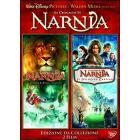 Le cronache di Narnia (Cofanetto 2 dvd)