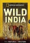 Wild India (2 Dvd)