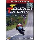Tourist Trophy. Il film