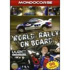 World Rally On Board