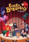 Tutto Bozzetto (o quasi) (Cofanetto 4 dvd)