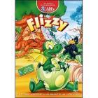 Flizzy