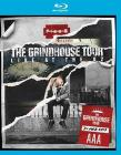 Plan B. The Grindhouse Tour. Live At The O2 (Blu-ray)