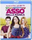L' A.S.S.O. nella manica (Blu-ray)