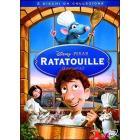 Ratatouille (2 Dvd)