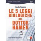 Le 5 leggi biologiche del dottor Hamer