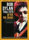 Bob Dylan. After The Crash. Bob Dylan 1966 To 1978 (Edizione Speciale)