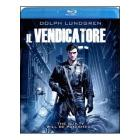 Il vendicatore (Blu-ray)