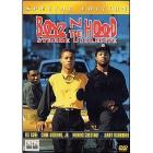 Boyz'n the Hood. Strade violente (Edizione Speciale 2 dvd)