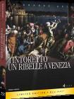 Tintoretto - Un Ribelle A Venezia (Blu-ray)