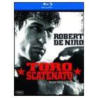 Toro scatenato (Blu-ray)