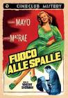 Fuoco alle spalle