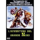 L' avventura del Grande Nord