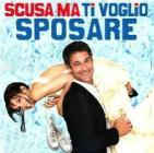 Scusa Ma Ti Voglio Sposare (Cd+Dvd Trailer)