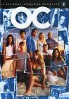 O.C. - Stagione 02 (Stand Pack) (6 Dvd)