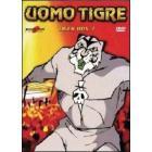 L' uomo tigre. Tiger Box 7 (5 Dvd)