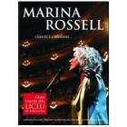 Marina Rossell. Clássics catalans. Canzoni tradizionali della Catalogna