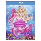 Barbie e la principessa delle perle (Blu-ray)