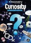 Curiosity. Le migliori puntate. Discovery Channel (3 Dvd)