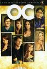 The O.C. Stagione 4(Confezione Speciale 4 dvd)