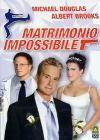 Matrimonio impossibile