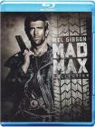 Mad Max Trilogy (Cofanetto 3 blu-ray)