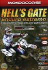 Hell's Gate. Enduro estremo