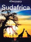 Sud Africa. Discovery Atlas