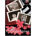 Alpen Rose. Vol. 1(Confezione Speciale)