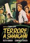 Terrore a Shanghai
