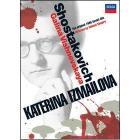 Dmitry Shostakovich. Katerina Izmailova