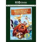 Boog & Elliot a caccia di amici(Confezione Speciale)