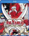 Inuyasha The Movie Complete Collection (2 Blu-Ray) (Blu-ray)