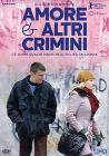 Amore & altri crimini