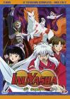 Inuyasha. Stagione 6. Box 1 (3 Dvd)