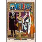 One Piece. Vol. 02
