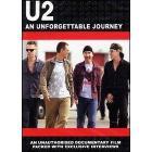 U2. An Unforgettable Journey