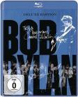 Bob Dylan. The 30th Anniversary Concert Celebration (Blu-ray)